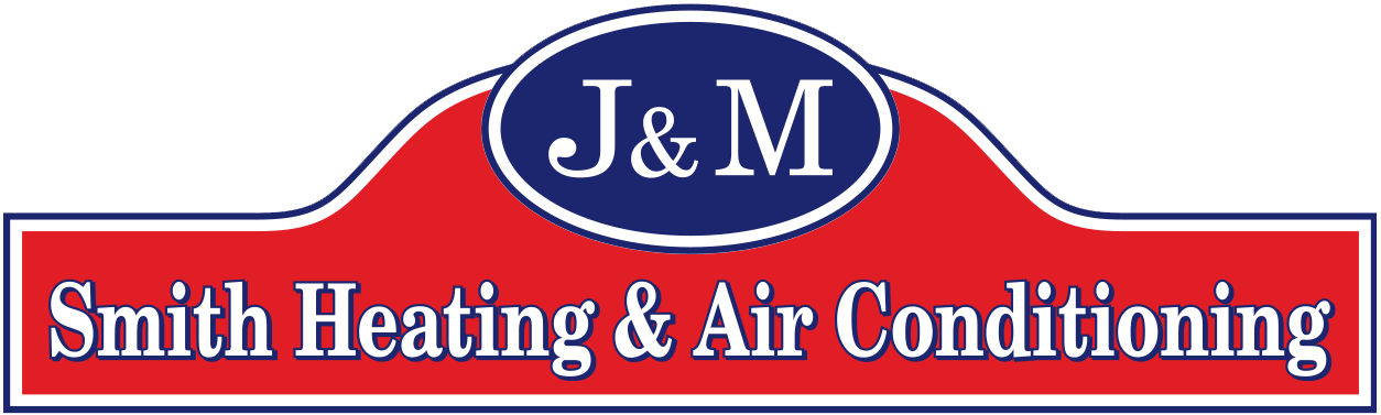 HVAC Services in Joplin, Missouri
